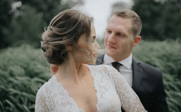 DOROTA & ALEKSANDER - STARA ORANŻERIA - reportaż ślubny, Fotografia: Connected Dots Photography