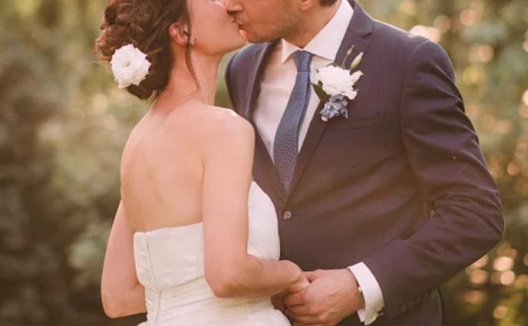 Ciekawe i praktyczne prezenty ślubne