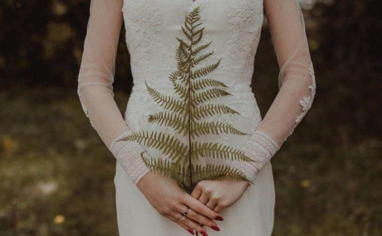 Co zrobić, gdy spodziewasz się miesiączki w dniu ślubu?