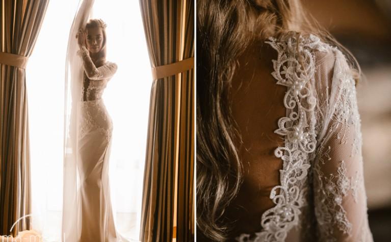 Znajdź odpowiednią suknię na swój sezon weselny