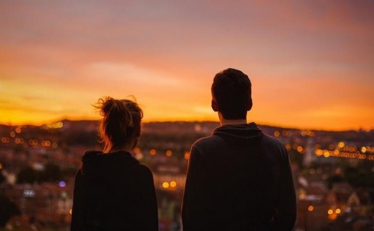 Dominacja w związku – jak kłócą się małżeństwa, pary?