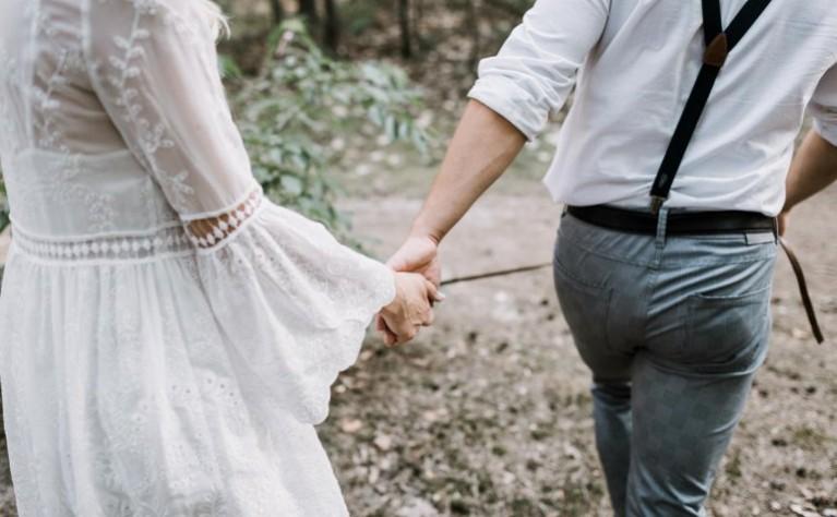 Jak skutecznie rozładować każdą kłótnię w małżeństwie?