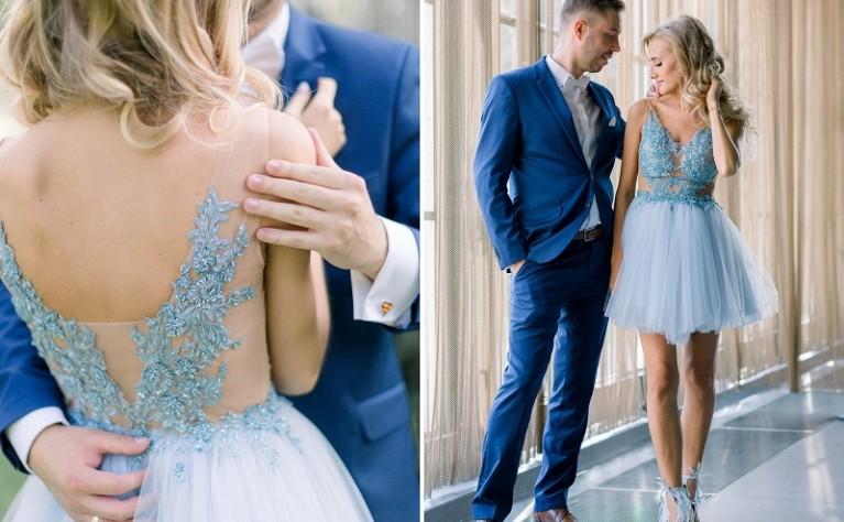 10 znaków, że jesteś gotowa na ślub