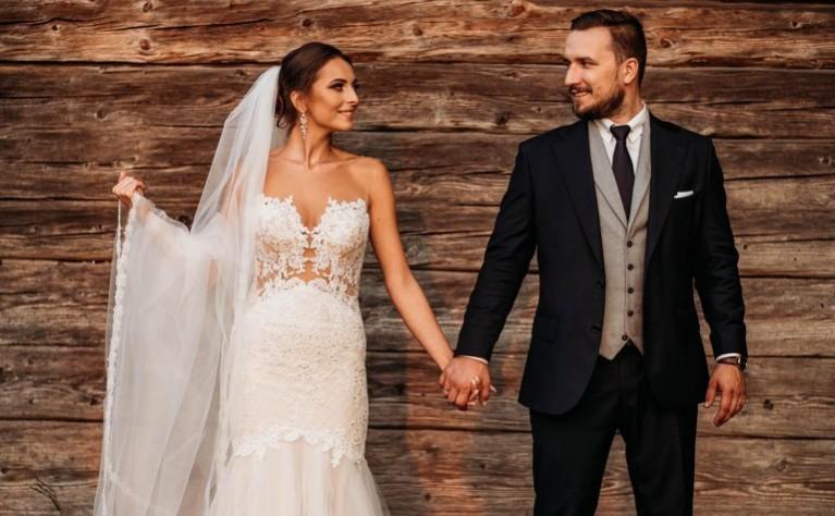 10 powodów, przez które nie będziesz żałowała zatrudnienia profesjonalnego kamerzysty na wesele