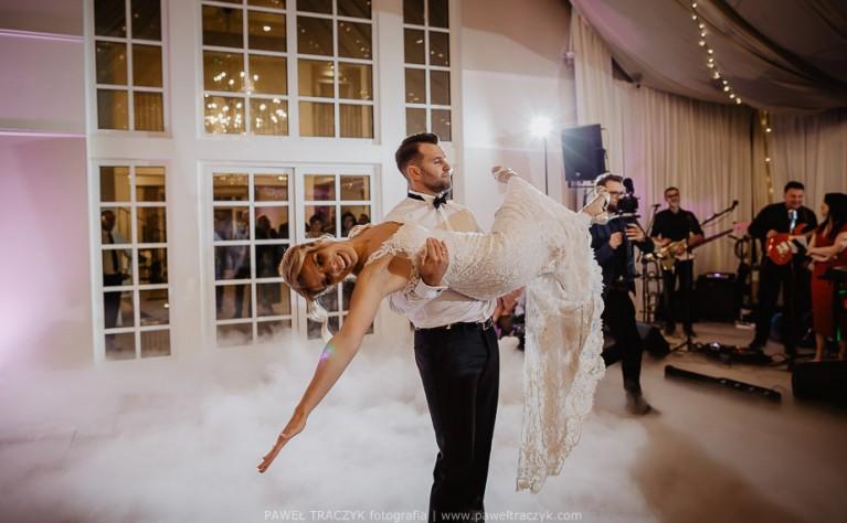 7 najczęściej popełnianych błędów związanych z muzyką na weselu