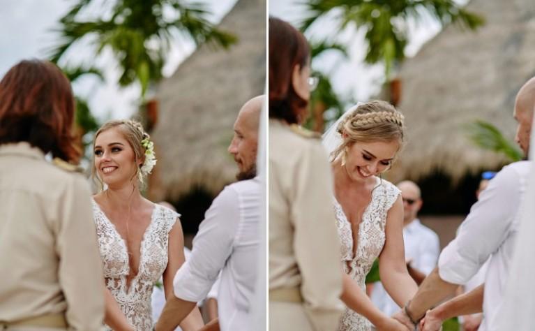 Agata & Bartek - Ślub w Tajlandii, Fotografia: WHITESTORY.PL