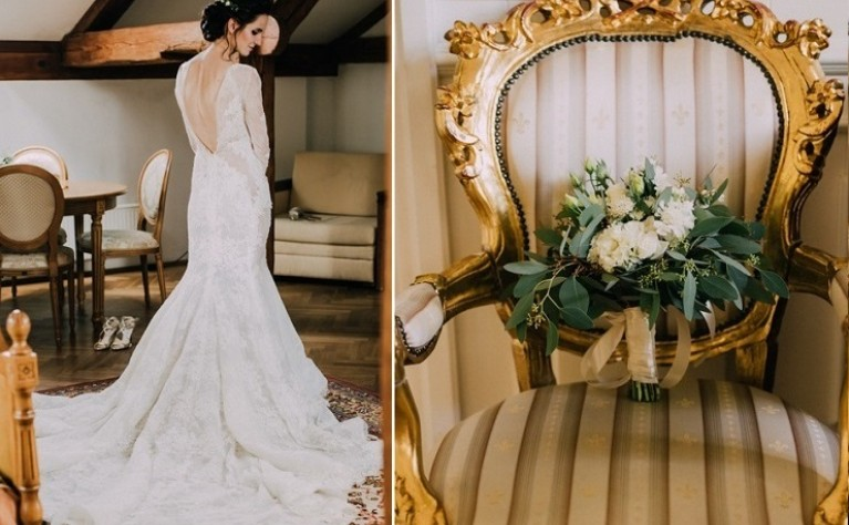 20 pytań, które zdecydowanie ułatwią Wam planowanie ślubu i wesela