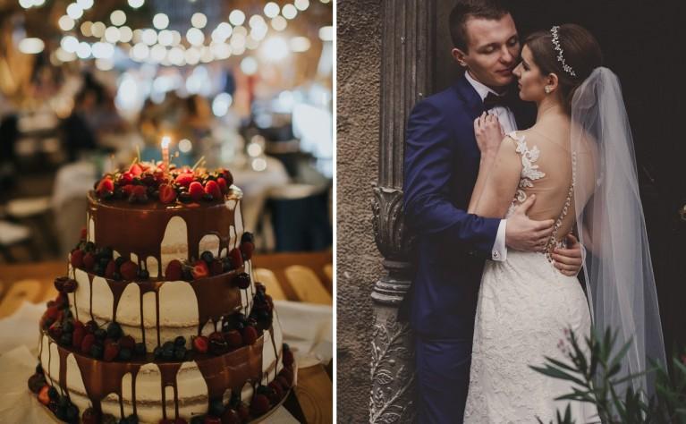 7 ważnych decyzji związanych ze ślubem, których nie możesz podjąć pochopnie