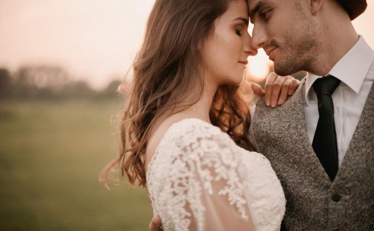 Miłosny horoskop dla par na 2019 rok