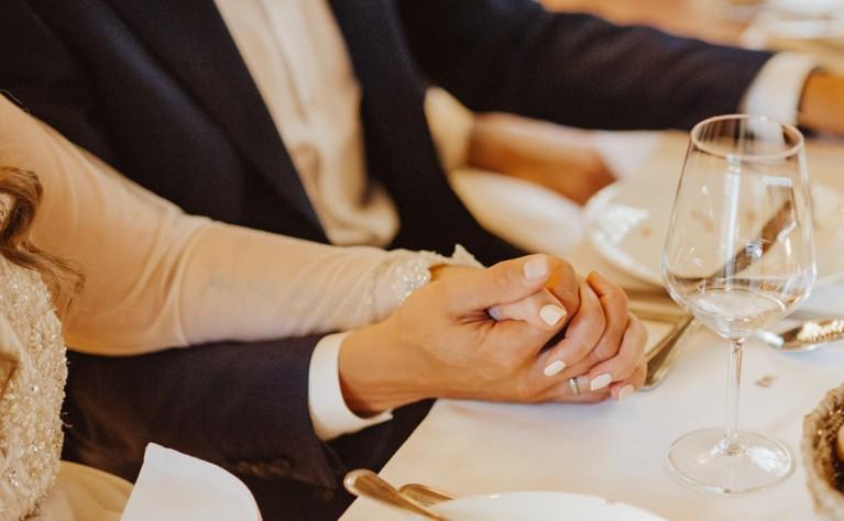 7 rzeczy, o których świadkowie nie mogą mówić w swoich przemowach