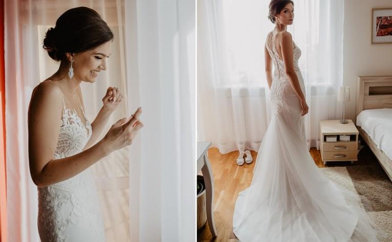 10 najczęstszych błędów podczas wyboru sukni ślubnej
