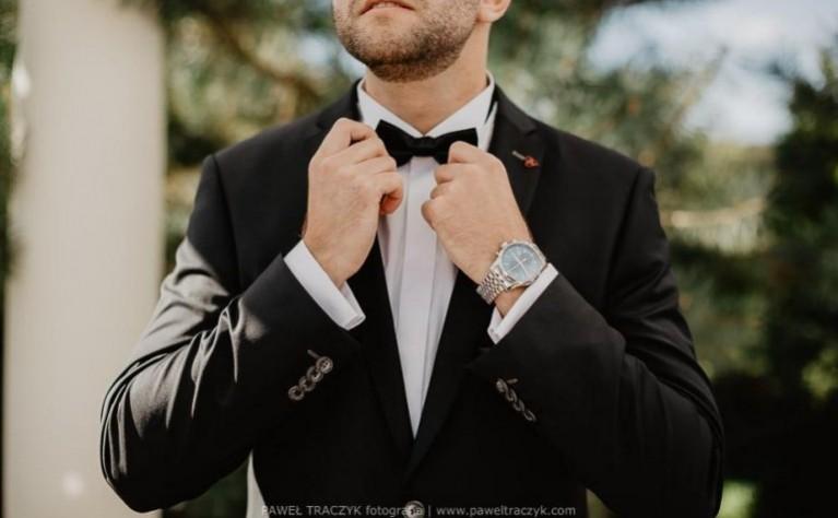 b24c3614e5 Strefa pana młodego - wybór stroju - Ślub Na Głowie