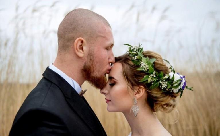 8 kosztów ślubu i wesela, o które kłóci się każda para