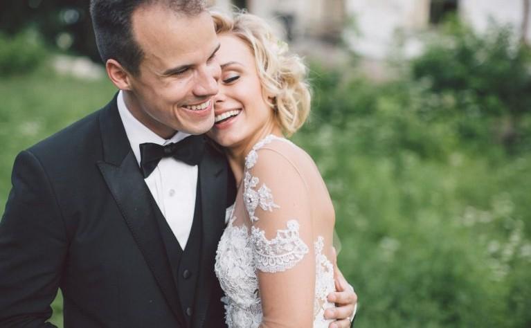 Błędy weselne, których należy unikać
