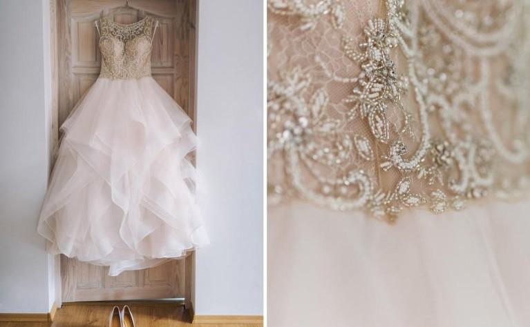 98e8e9c510 Princessa - suknia dla księżniczek - Ślub Na Głowie