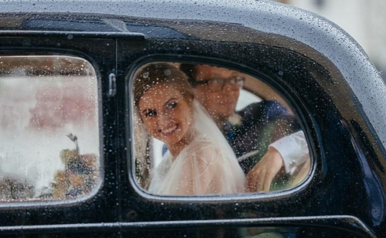 7 rzeczy, które mogązepsućWasze wesele - jak sobie z nimi poradzić?!