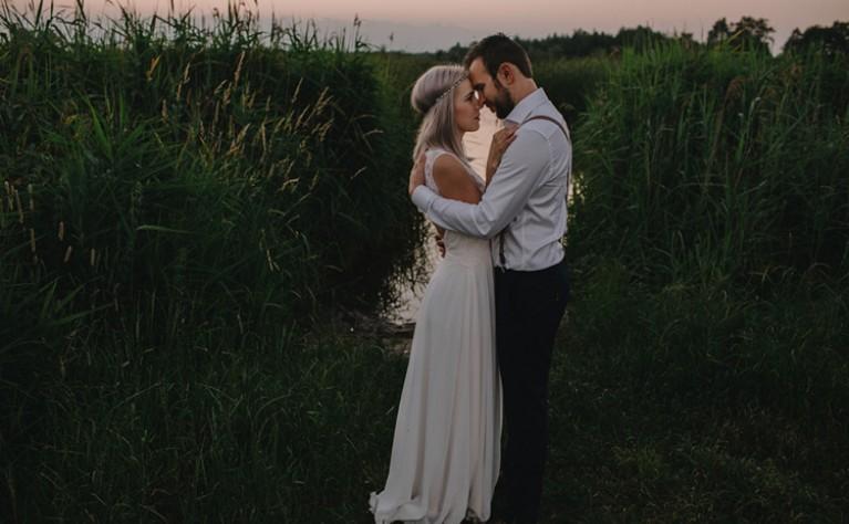 5 rzeczy, które powinnaś zostawić w domu podczas swojej podróży poślubnej