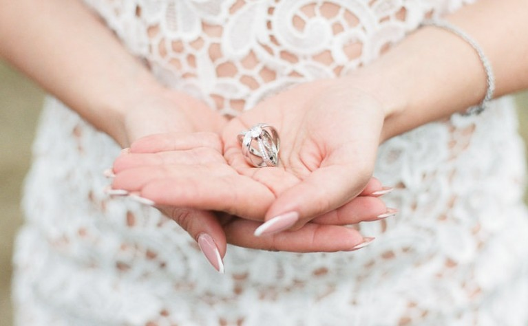 12 znaków, że małżeństwo nie będzie trwałe