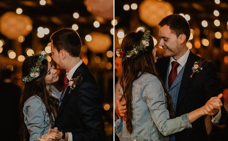 OLA i MICHAŁ - reportaż ślubny, FOTOGRAFIA: ŁAPACZE WSPOMNIEŃ