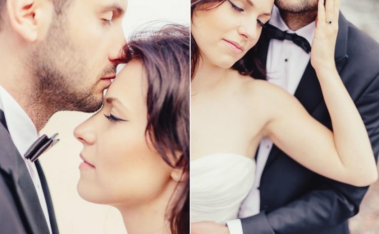 O co kłócą się pary młode przed ślubem?