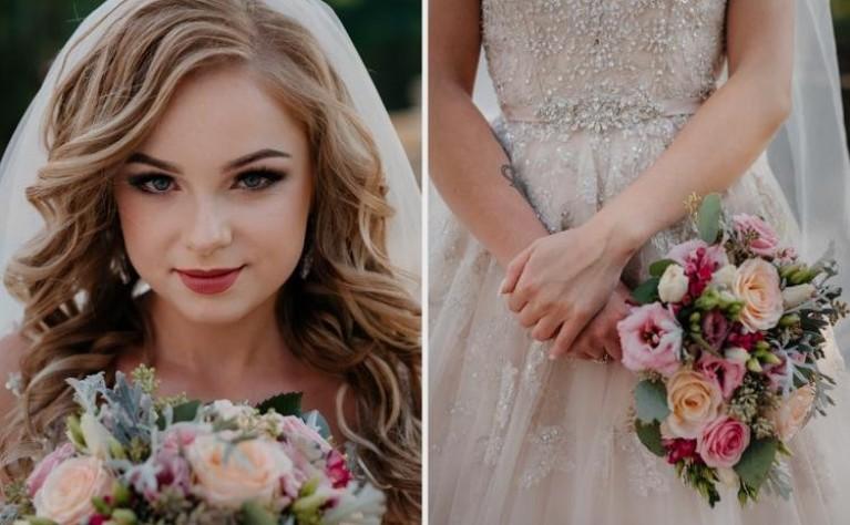 Trendy ślubne, które nigdy nie wyjdą z mody