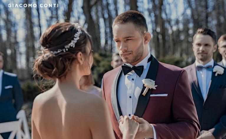 Stylizacje ślubne - jak ubrać się z klasą?