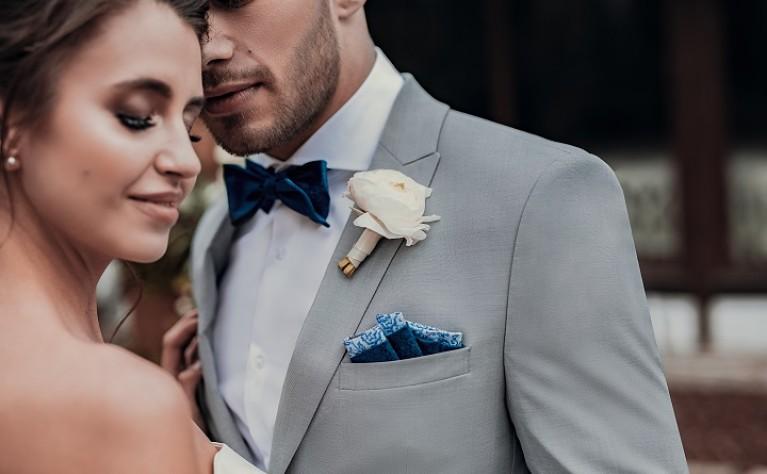 Jaką koszulę wybrać na ślub?