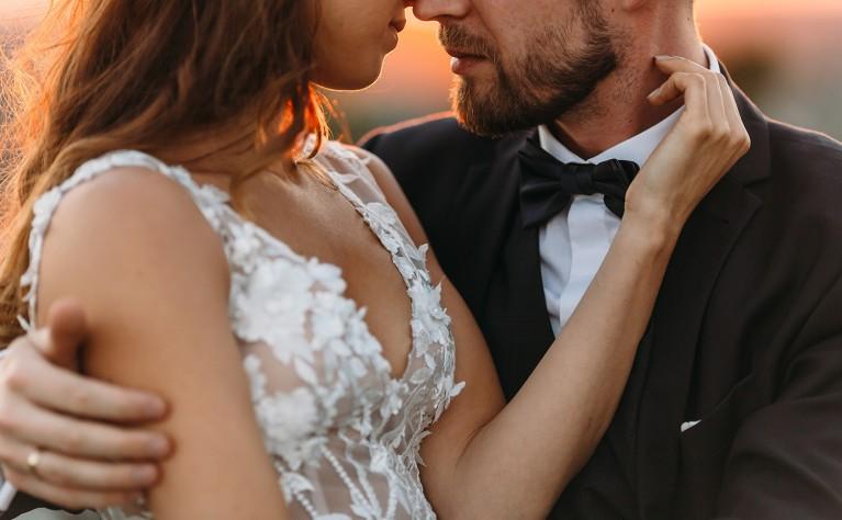 9 elementów budowania trwałego związku, bez których żadne małżeństwo nie przetrwa