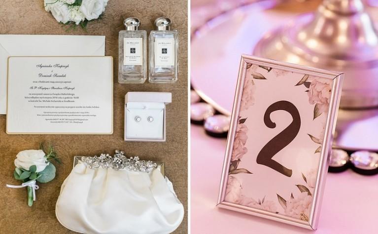 10 pytań, które należy zadać przed ślubem