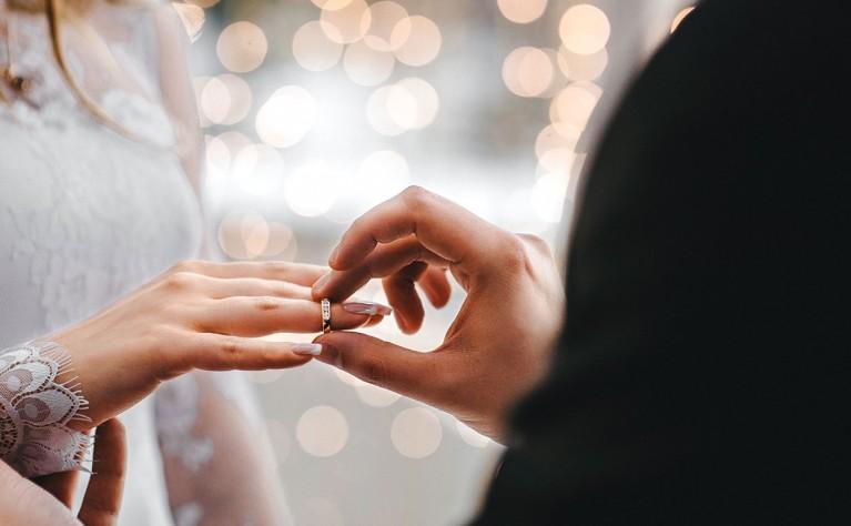 Jakie menu na wesele wybrać?