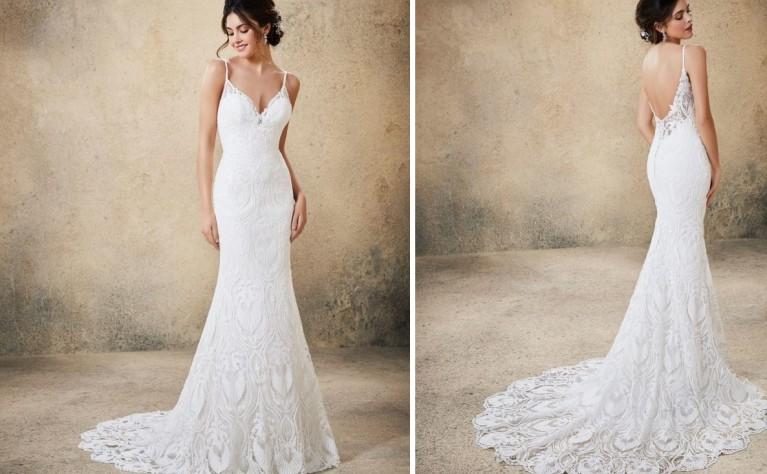 Wzór umowy na zakup sukni ślubnej w salonie sukien ślubnych