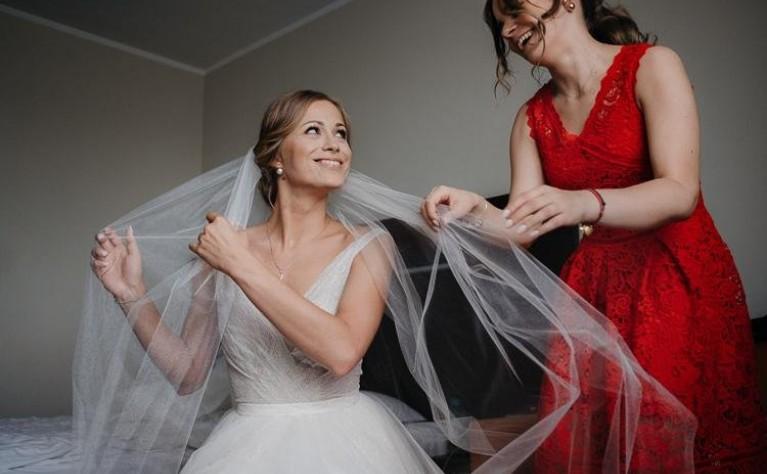 Jak poprosić kogoś o świadkowanie na ślubie – niecodzienne pomysły
