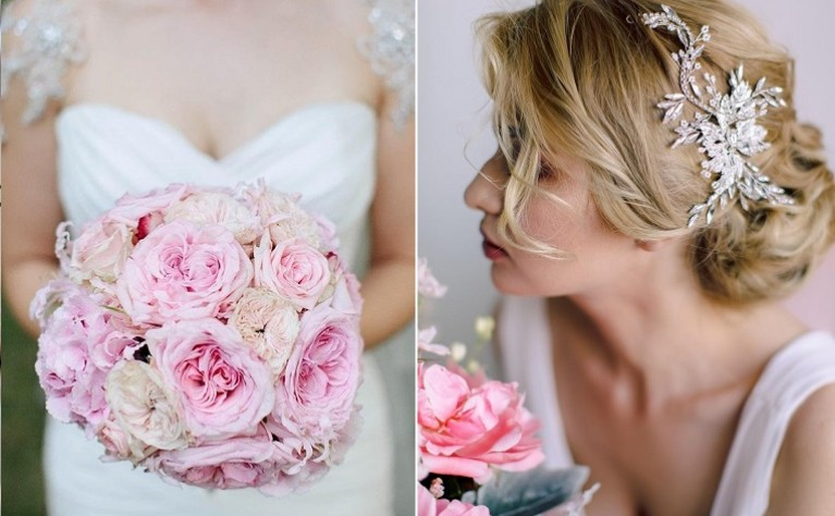 Trendy ślubne i weselne na sezon 2020/2021