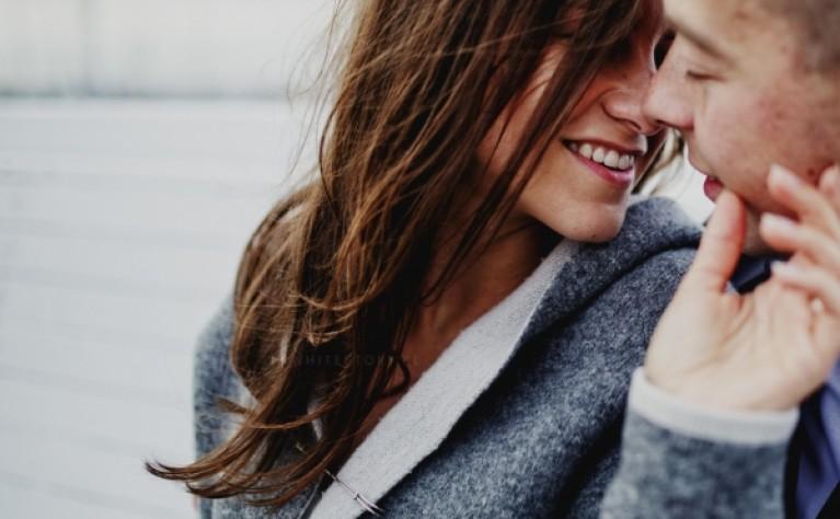 Miłosny horoskop 2020 - czego możesz oczekiwać w życiu miłosnym