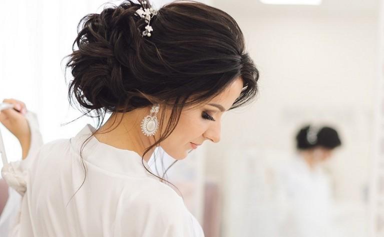 5 ślubnych trendów dla panny młodej na sezon 2020
