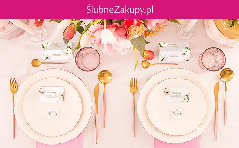 Jak obchodzić rocznicę ślubu? - Dekoracje na srebrne, złote i diamentowe gody.