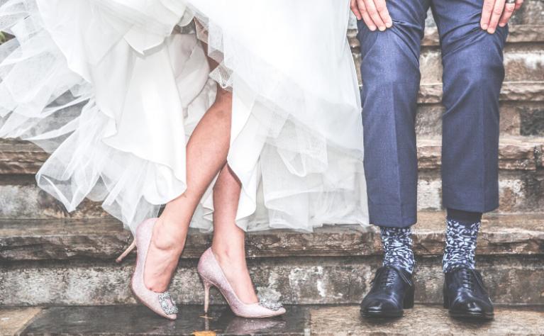 Gra Wstępna - idealny prezent na wesele, wieczór panieński i kawalerski