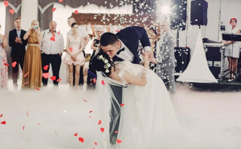 ANIA I CZAREK - reportaż ślubny, Fotografia: Światłokolorowi