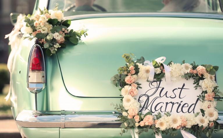 Skąd wziąć pieniądze na wesele – budżet weselny a wydatki