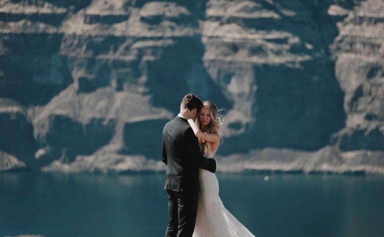 Ślub i wesele w czasie pandemii koronawirusa, prawne możliwości i obowiązki część 1