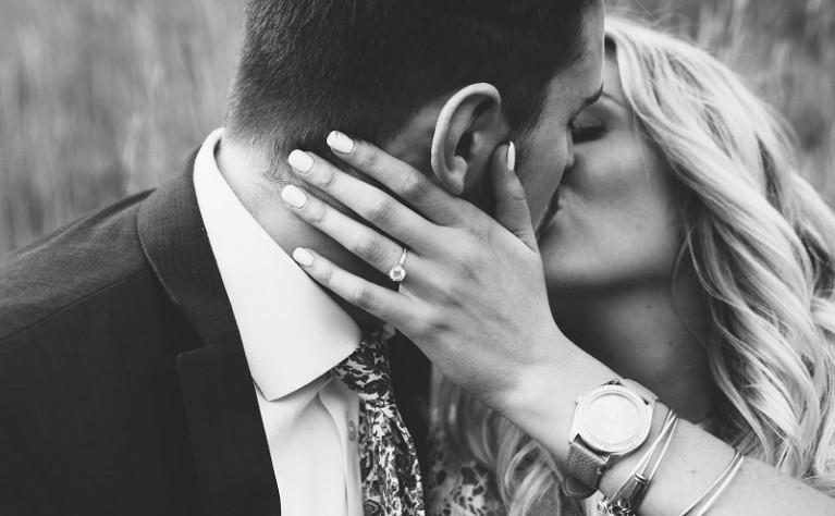 Ślub i wesele w czasie pandemii koronawirusa, prawne możliwości i obowiązki część 3