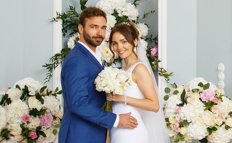 Europejskie wesele w Polsce