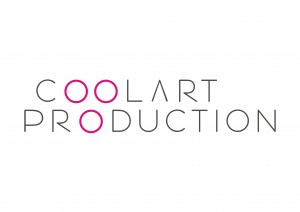 CoolArtProduction