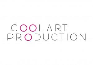 CoolArtProduction