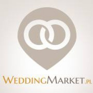 WeddingMarket.pl