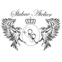Ślubne Atelier OrOr