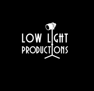 Low Light Productions