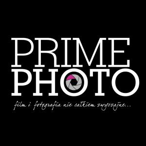 PRIMEPHOTO