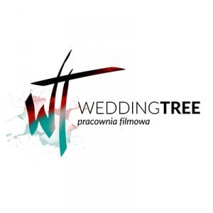 WeddingTree