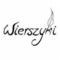 wierszykdlaciebie.pl